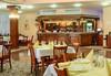 Хотел Кипарис Алфа - thumb 6