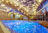 Хотел Кипарис Алфа - thumb 8