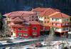 Хотел Кипарис Алфа - thumb 1