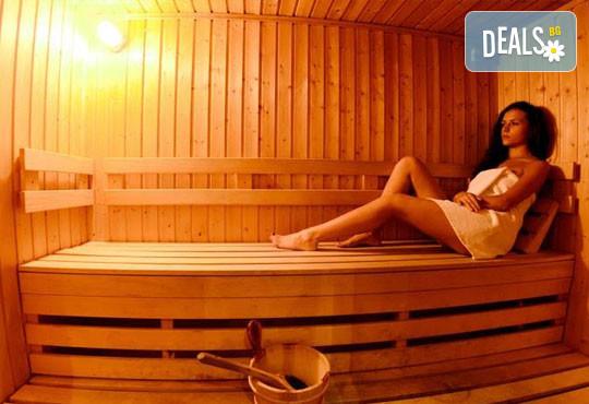 Хотел Кипарис Алфа 3* - снимка - 11