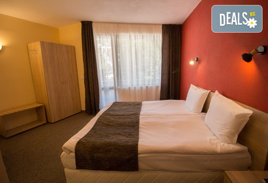 СПА Хотел Евридика 3* - снимка - 33