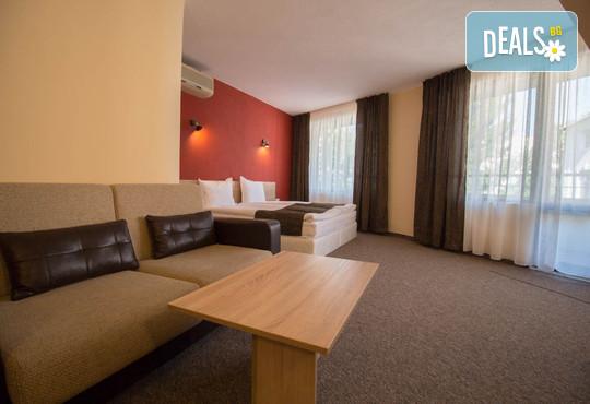СПА Хотел Евридика 3* - снимка - 35