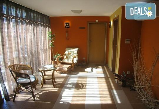 СПА Хотел Евридика 3* - снимка - 37