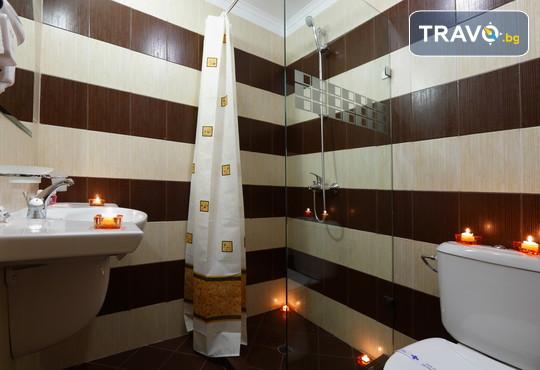 СПА Хотел Евридика 3* - снимка - 29