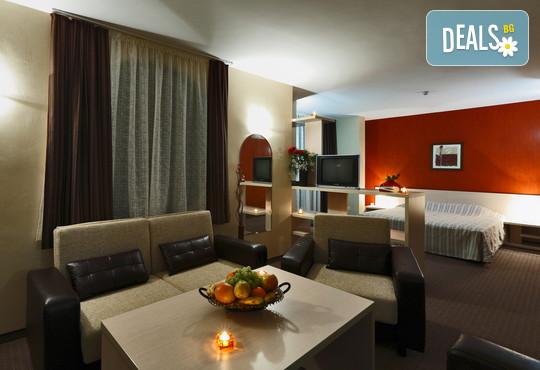 СПА Хотел Евридика 3* - снимка - 41