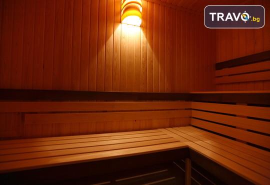 СПА Хотел Евридика 3* - снимка - 27