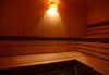 Почивка на супер цена в СПА Хотел Евридика 3*, Девин! Нощувка със закуска, обяд и вечеря, закрит терапевтичен басейн с минерална вода, джакузи с минерална вода, безплатно за деца до 3.99 г. - thumb 27