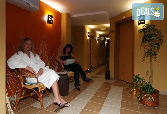СПА Хотел Евридика 3* - снимка - 42