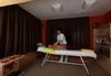 Почивка на супер цена в СПА Хотел Евридика 3*, Девин! Нощувка със закуска, обяд и вечеря, закрит терапевтичен басейн с минерална вода, джакузи с минерална вода, безплатно за деца до 3.99 г. - thumb 43