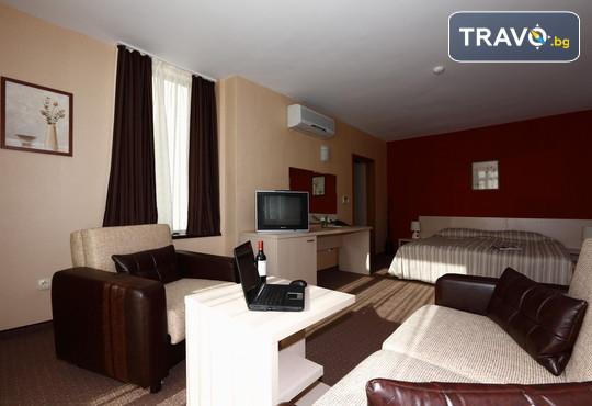 СПА Хотел Евридика 3* - снимка - 48