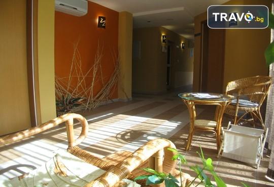 СПА Хотел Евридика 3* - снимка - 22