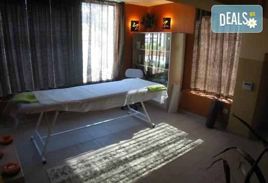 СПА Хотел Евридика 3* - снимка - 25
