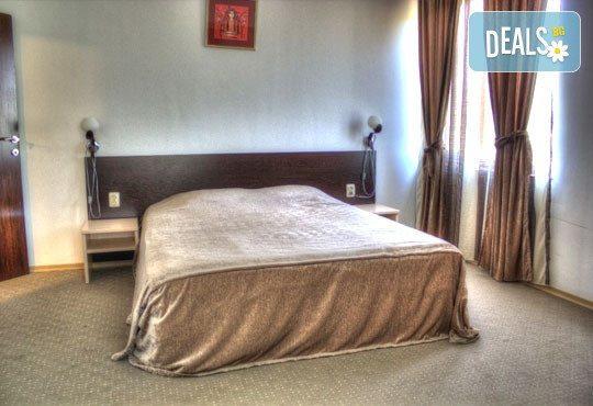 Хотел Кърджали 3* - снимка - 2