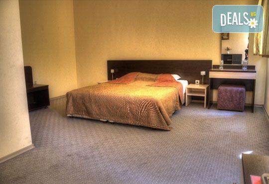 Хотел Кърджали 3* - снимка - 3
