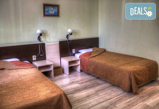 Хотел Кърджали 3* - снимка - 4