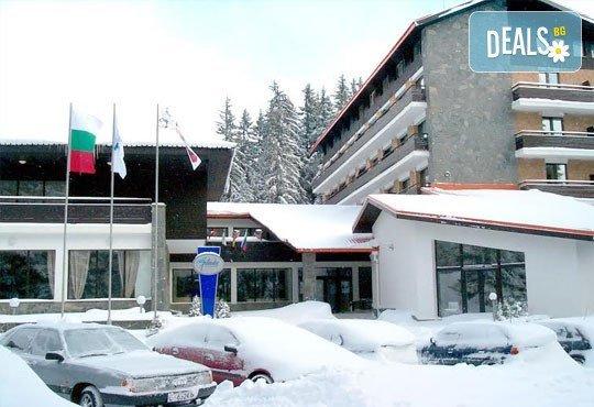 Хотел Финландия 4* - снимка - 5