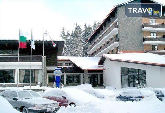 Хотел Финландия 4* - снимка - 7