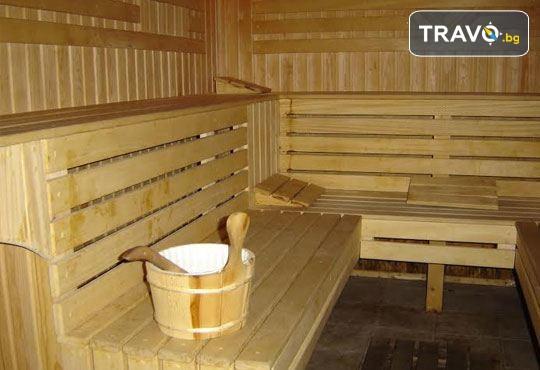 Хотел Финландия 4* - снимка - 35