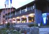 Хотел Финландия - thumb 2