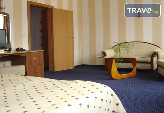 Хотел Финландия 4* - снимка - 20