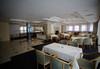 Планирайте зимната си почивка в хотел Финландия 4*, Пампорово! 1 нощувка със закуска и вечеря, ползване на басейн, безплатно за дете до 5г.! - thumb 22