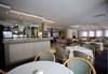 Планирайте зимната си почивка в хотел Финландия 4*, Пампорово! 1 нощувка със закуска и вечеря, ползване на басейн, безплатно за дете до 5г.! - thumb 23