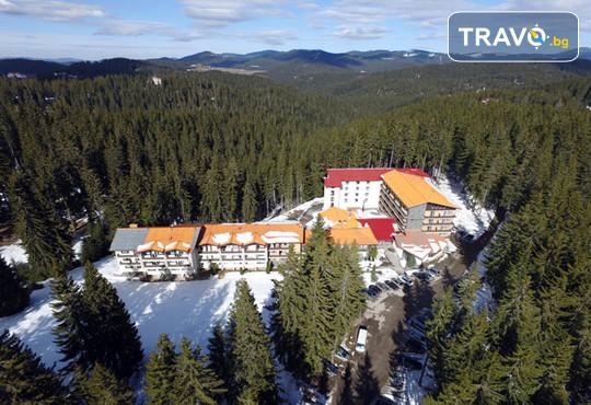 Хотел Финландия 4* - снимка - 8