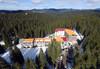 Планирайте зимната си почивка в хотел Финландия 4*, Пампорово! 1 нощувка със закуска и вечеря, ползване на басейн, безплатно за дете до 5г.! - thumb 8