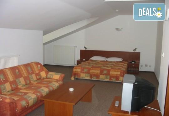 Хотел Елит 3* - снимка - 5