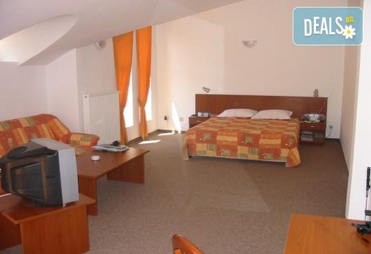 Хотел Елит 3* - снимка - 7