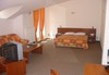 Хотел Елит - thumb 7