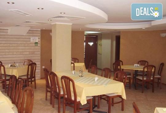 Хотел Елит 3* - снимка - 10