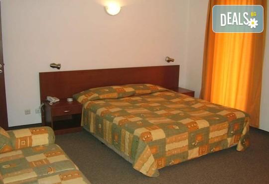 Хотел Елит 3* - снимка - 8