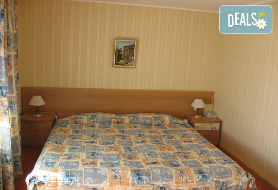 Гранд Хотел Мургавец 4* - снимка - 7
