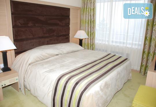 Гранд Хотел Мургавец 4* - снимка - 8