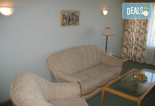 Гранд Хотел Мургавец 4* - снимка - 6
