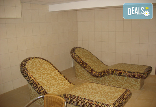 Гранд Хотел Мургавец 4* - снимка - 26