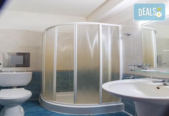 Хотел Елина 3* - снимка - 9