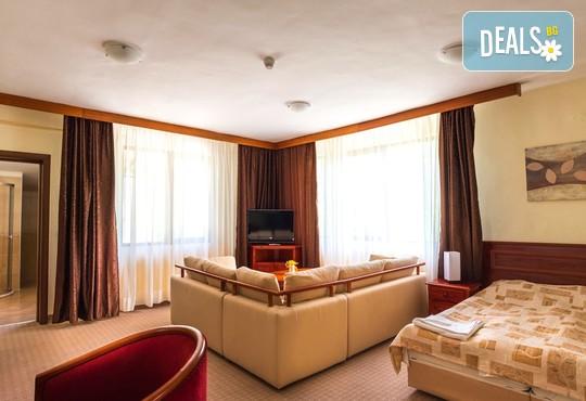 Хотел Елина 3* - снимка - 6