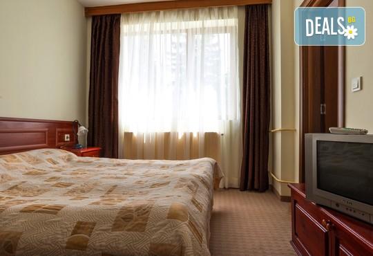 Хотел Елина 3* - снимка - 8