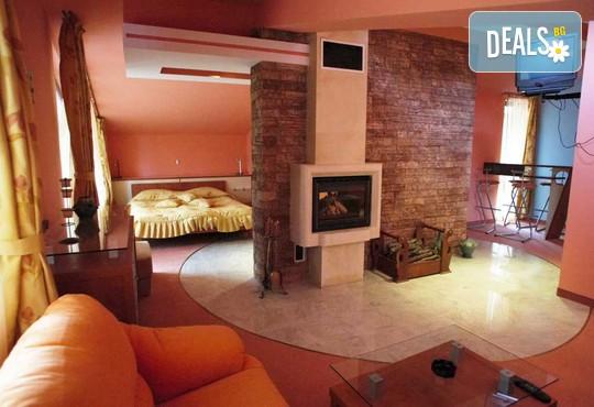 Хотел Елина 3* - снимка - 11