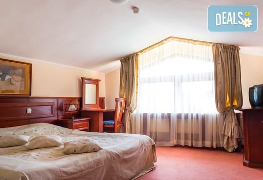 Хотел Елина 3* - снимка - 12
