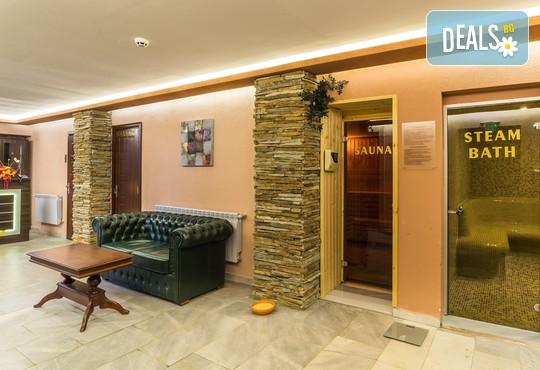 Хотел Елина 3* - снимка - 18