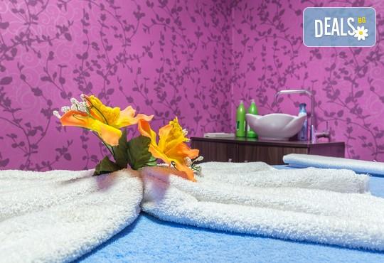Хотел Елина 3* - снимка - 25