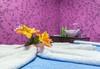 Приказна Коледа в хотел Елина 3*, Пампорово! 2 нощувки с 2 закуски и 1 стандартна вечеря, ползване на вътрешен басейн и СПА, безплатно за дете до 12г.! - thumb 28