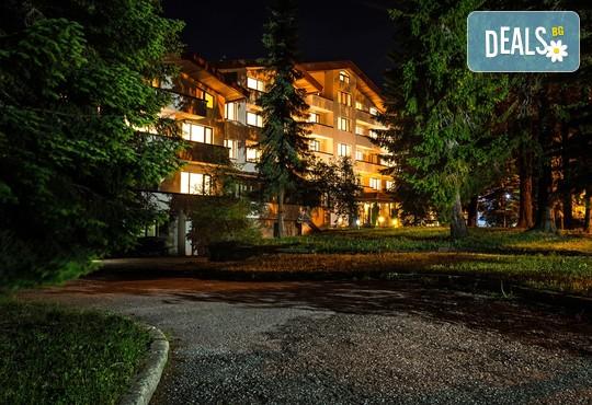 Хотел Елина 3* - снимка - 32