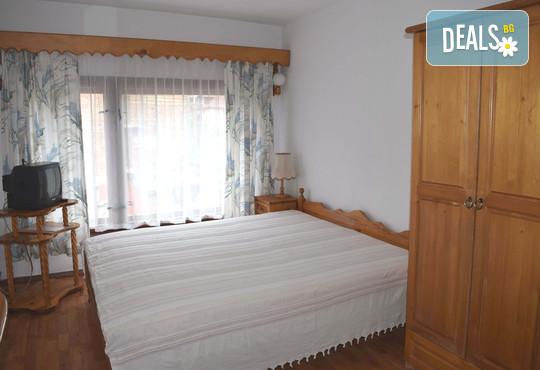 Семеен хотел Феникс 2* - снимка - 2