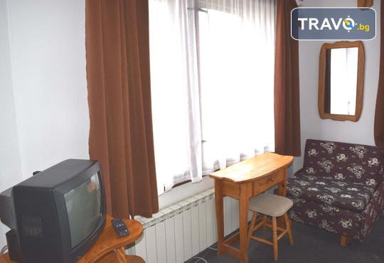 Семеен хотел Феникс 2* - снимка - 7