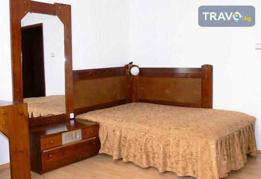 СПА Хотел Виктория 3* - снимка - 5