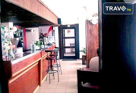 СПА Хотел Виктория 3* - снимка - 6